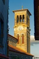 Clocher_église_Notre_Dame_Clisson_light.jpg